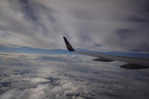 Icelandair inflight 3