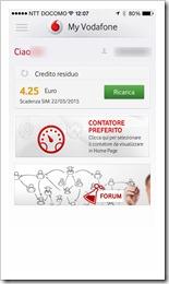 app 02