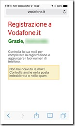 app recharge 06