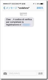 registration 006